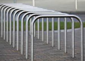 Cycle Hoops