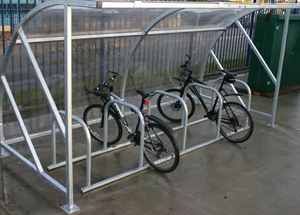 cycle_shelters_feature_image